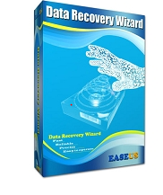 keygen for easeus data recovery wizard 8.6
